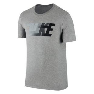 Dry - Men's T-Shirt
