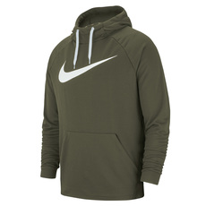 Dry - Men's Training Hoodie