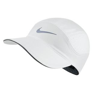 AeroBill - Men's Cap