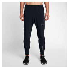Flex Essential - Men's Pants