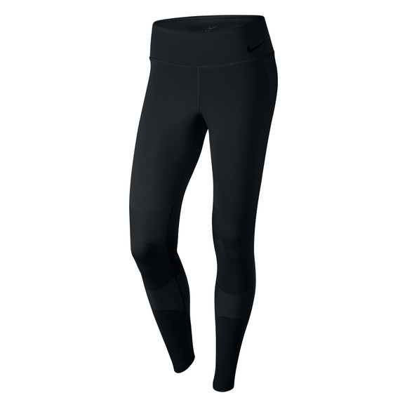 Power Legend - Women's Tights