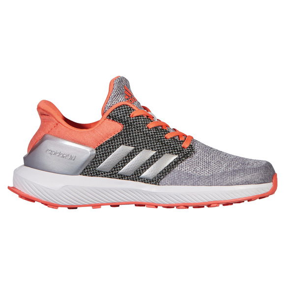 Rapidarun K Jr - Junior Running Shoes