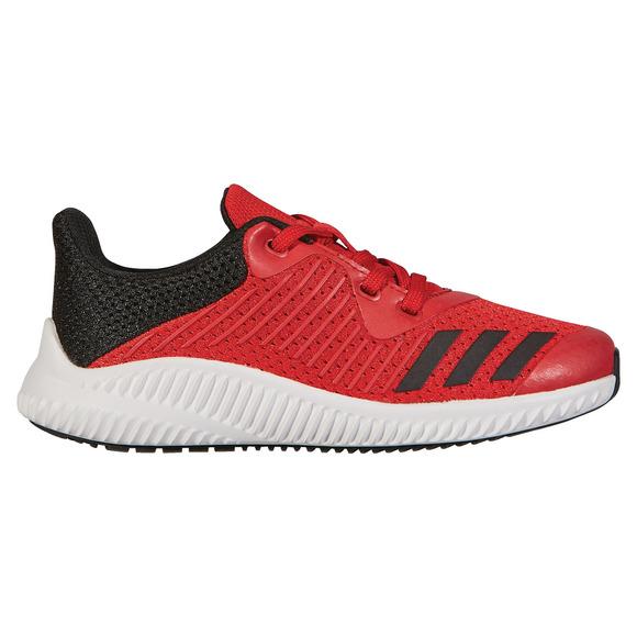 Fortarun K Jr - Chaussures de course à pied pour junior