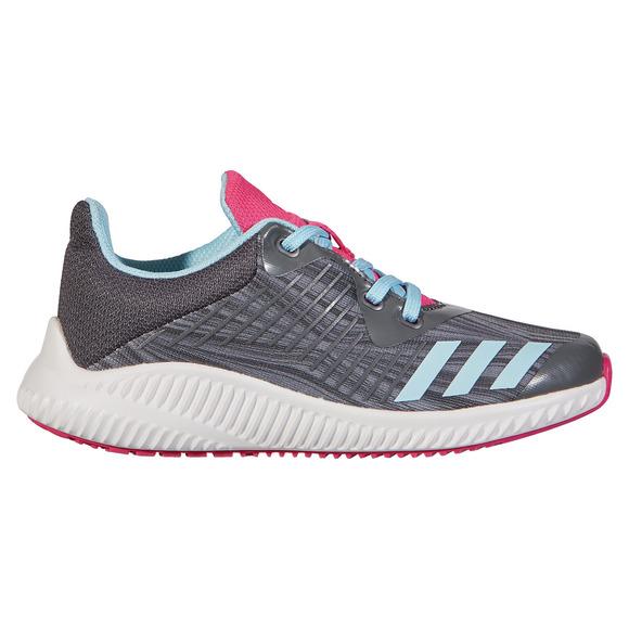 Fortarun K Jr - Junior Running Shoes