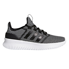 Cloudfoam Ultimate Jr - Junior Athletic Shoes