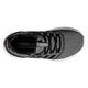 Cloudfoam Ultimate Jr - Junior Athletic Shoes    - 2