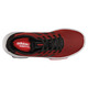 Cloudfoam Racer Jr - Junior Fashion Shoes   - 2
