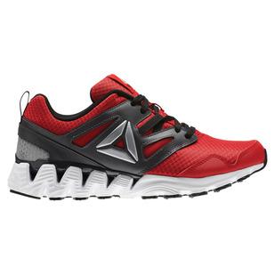 ZigKick 2k17 Jr -  Chaussures de course à pied pour junior