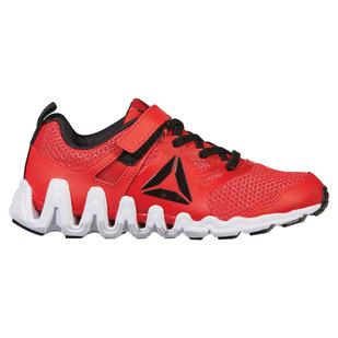 Zig Big N Fast Pro Alt Jr - Kids' Running Shoes