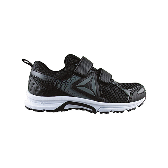 Runner 2.0 2V Jr - Junior Running Shoes