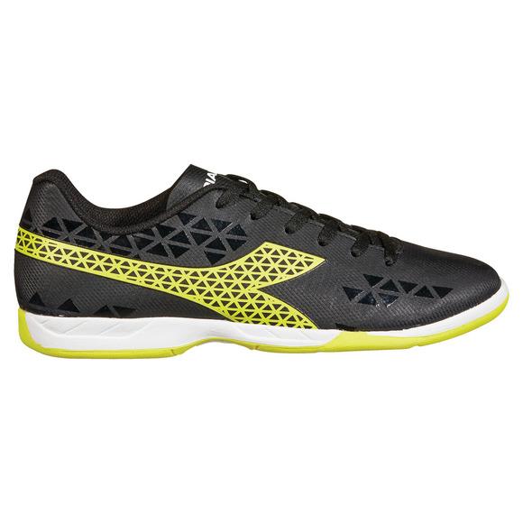 Spec Jr - Junior Indoor Soccer Shoes