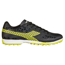 Spec TF - Adult Outdoor Soccer Shoes