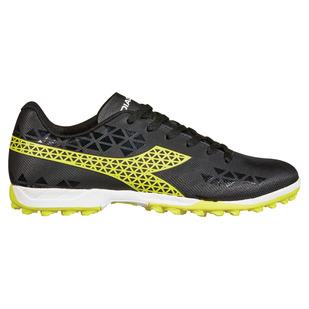 new arrival ea472 26dc1 Spec TF - Chaussures de soccer extérieur pour adulte