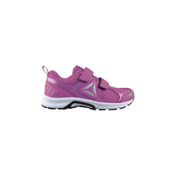 Runner 2.0 2V Jr - Chaussures de course à pied pour junior