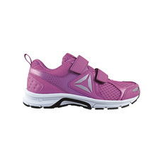 Runner 2.0 2V Jr - Junior Running Shoes