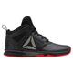 Own The Court - Chaussures de basketball pour garçon - 0