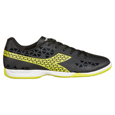 Spec IC - Adult Indoor Soccer Shoes