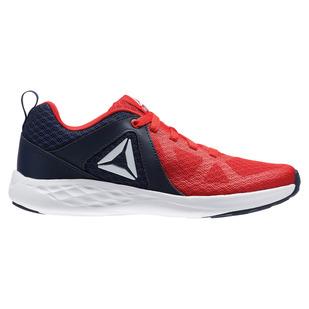 Smooth Glide Jr - Chaussures athlétiques pour garçon