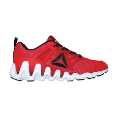 Zig Big N Fast Pro Jr - Junior Running Shoes