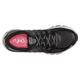 Vestige RZX - Chaussures de studio pour femme   - 2