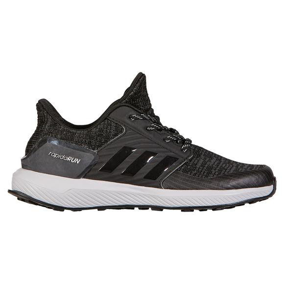 RapidaRun Lux Jr - Chaussures de course à pied pour junior