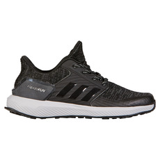 RapidaRun Lux Jr - Junior Running Shoes