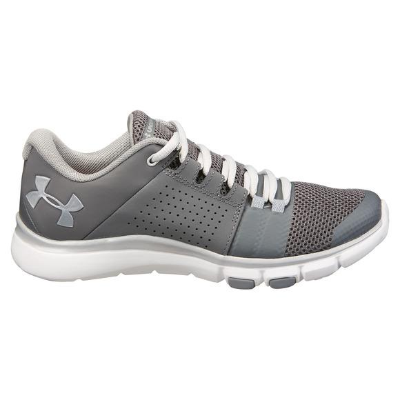 Strive 7 - Women's Training Shoes