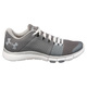 Strive 7 - Women's Training Shoes    - 0