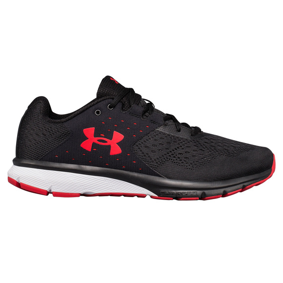 Charged Rebel - Men's Running Shoes