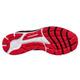 Charged Rebel - Chaussures de course à pied pour homme    - 1