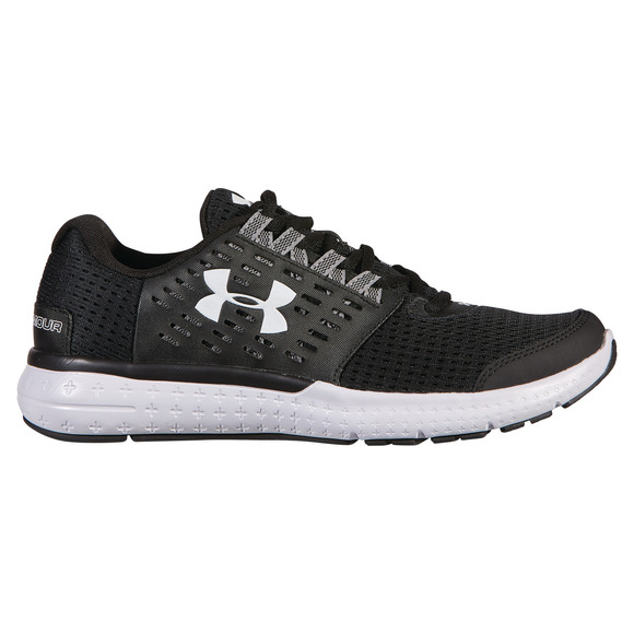 Micro G Motion - Men's Running Shoes