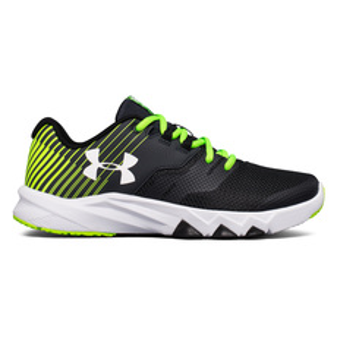 BGS Primed 2 Jr - Junior Running Shoes