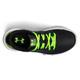 BGS Primed 2 Jr - Junior Running Shoes   - 2