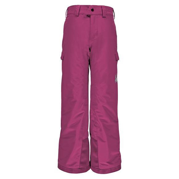 Mimi Jr - Pantalon isolé pour fille