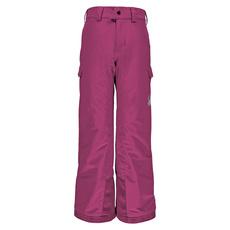 Mimi Jr - Girls' Insulated Pants
