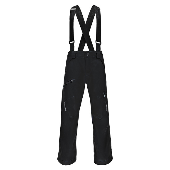 Propulsion Jr - Boys' Insulated Pants