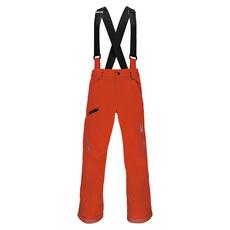 Propulsion Jr - Pantalon isolé pour garçon