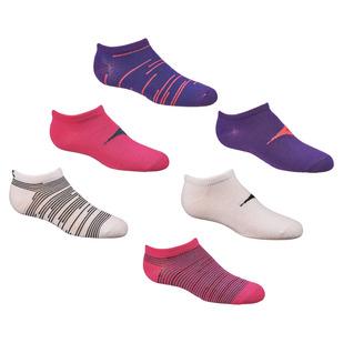 Evolve - Socquettes pour fille
