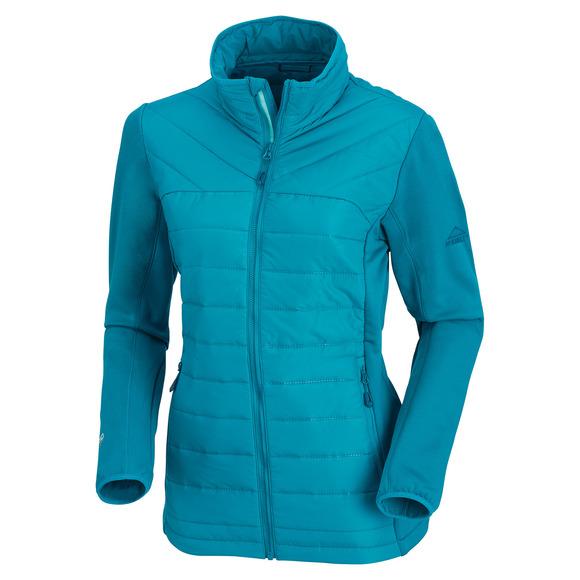 Ruby - Women's Jacket