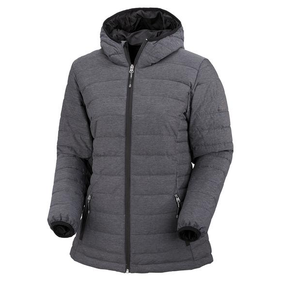 Kenny - Women's Jacket