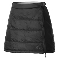 Taupiri II - Women's Insulated Skirt