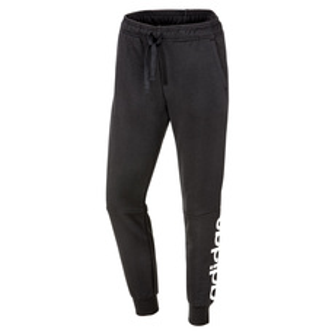 Essentials - Women's Fleece Pants