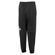 YB SID Jr - Boys' Fleece Pants  - 1