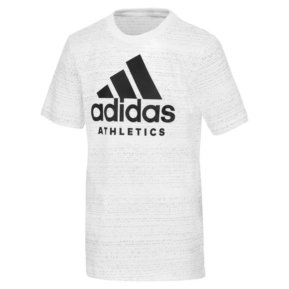 YB SID Jr - T-shirt pour garçon