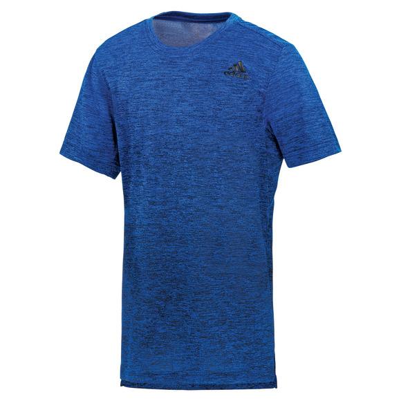 YB Gradient Jr - T-shirt d'entraînement pour garçon