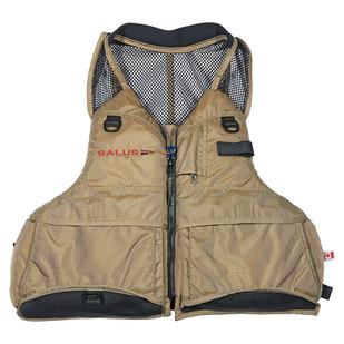 Angler - VFI pour kayak (adulte)