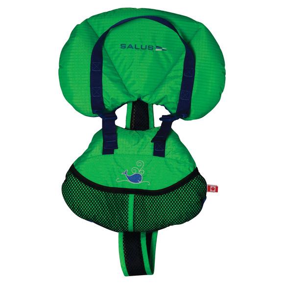 Bijoux - Vêtement de flottaison pour bébé (9-25L)