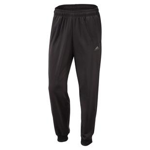 Essentials 3 Stripes - Pantalon d'entraînement pour homme