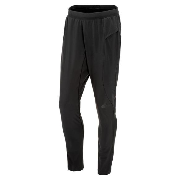 Athlete ID - Pantalon pour homme