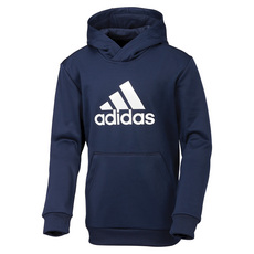 Gear Up Tech Jr - Boys' Hoodie